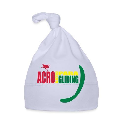 acrobaticparagliding 1 - Baby Mütze