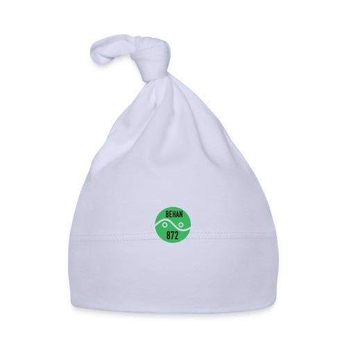 1511988445361 - Baby Cap