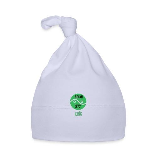 1511989094746 - Baby Cap
