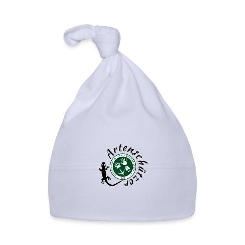 Artenschützer - Baby Mütze