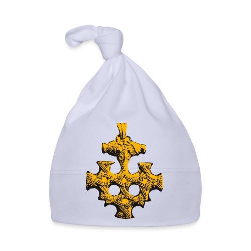 Goldschatz - Baby Mütze