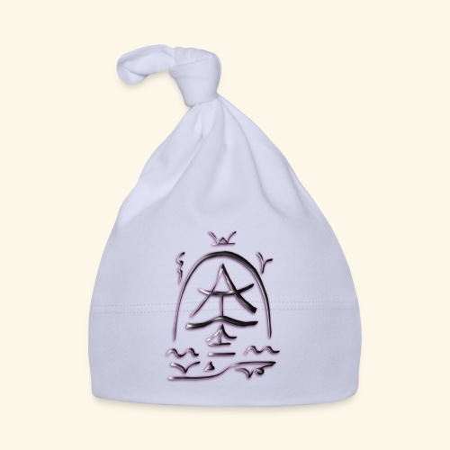 Arfolara solo - Baby Mütze