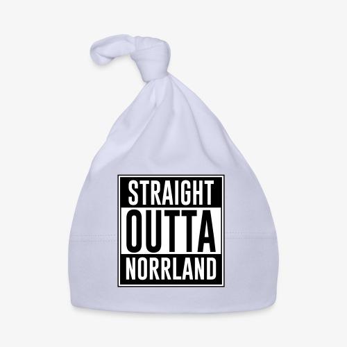 Norrland - Babymössa