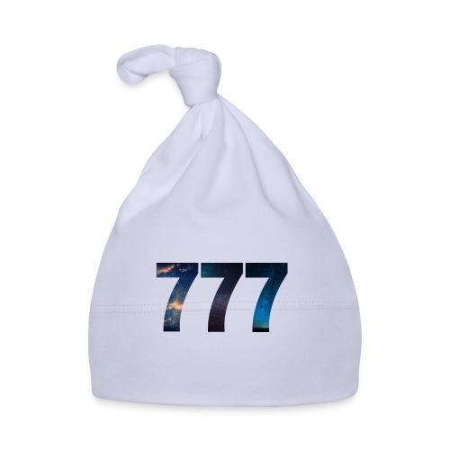 777 un nombre qui apporte chance et spiritualité - Bonnet Bébé