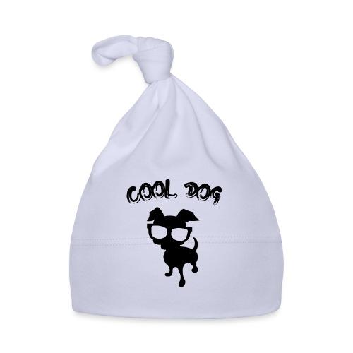 COOL DOG - 2 - Cappellino neonato