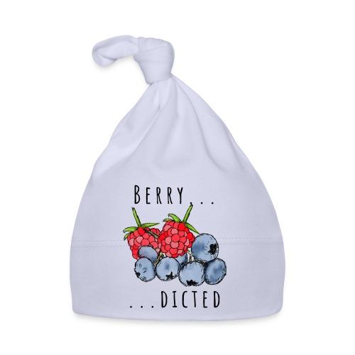 Berry dicted - Baby Mütze