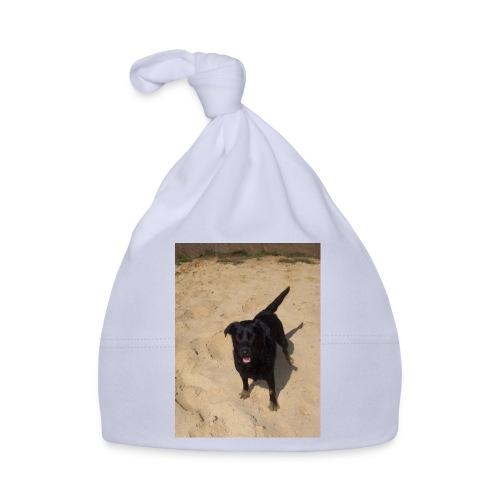 Sandpfoten - Baby Cap