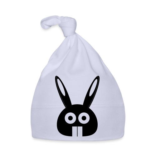 Puny Bunny - Vauvan myssy