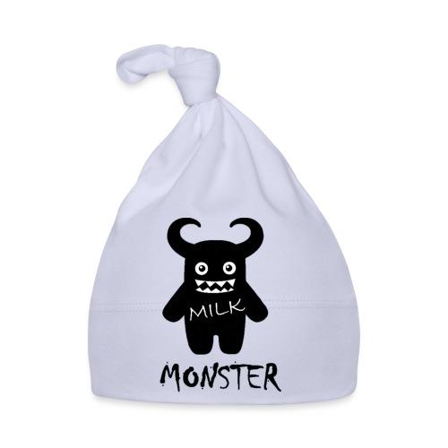 Milk Monster - Baby Cap