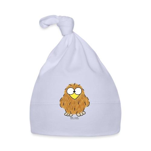 Niki Owl - Baby Cap