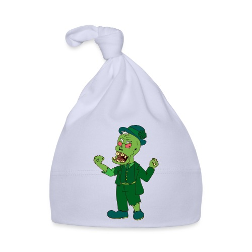 Irish - Baby Cap