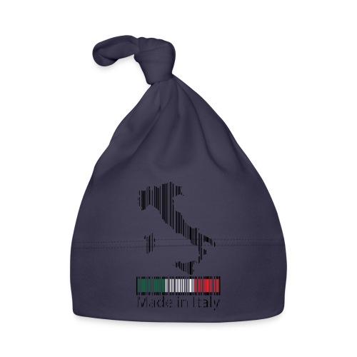 Made in Italy - Cappellino neonato