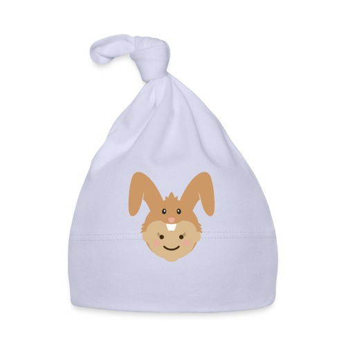 Kelly the Rabbit | Ibbleobble - Baby Cap