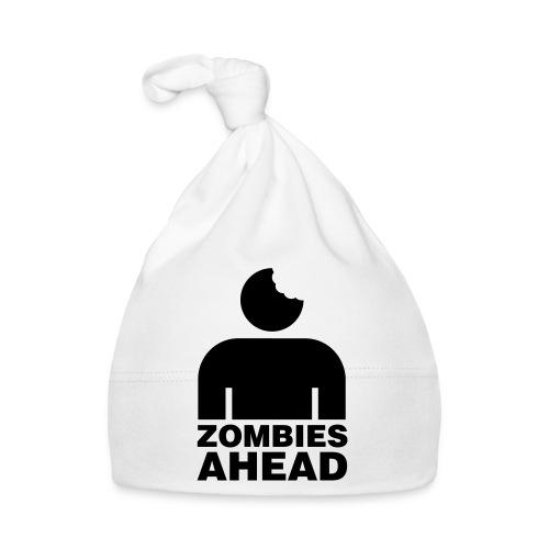 Zombies Ahead - Babymössa