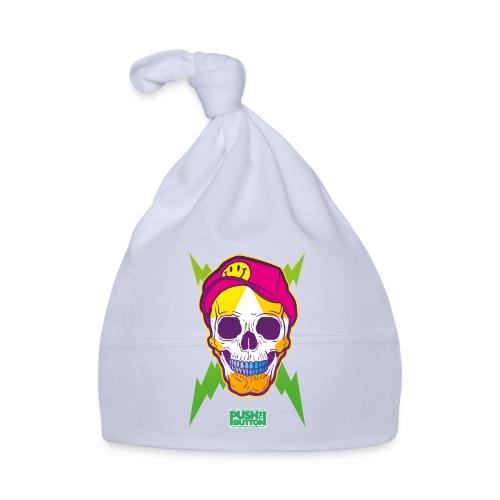 Ptb skullhead - Baby Cap