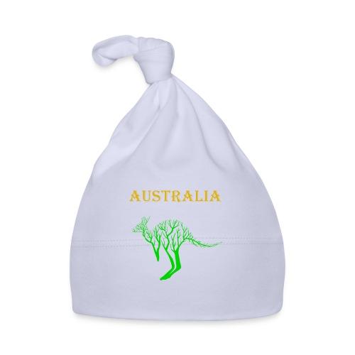 Kangaroo - Baby Mütze