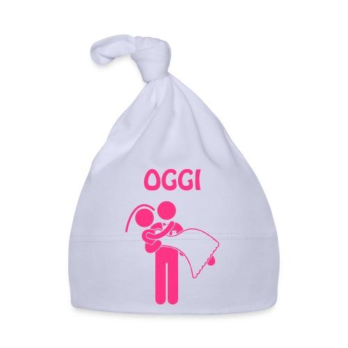 Oggi sposi - Cappellino neonato