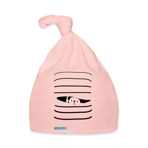 BEREADY_BOY.png - Muts voor baby's