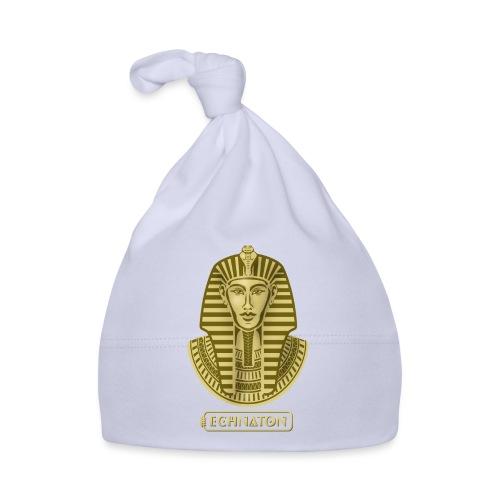 PHARAO Echnaton - Baby Mütze