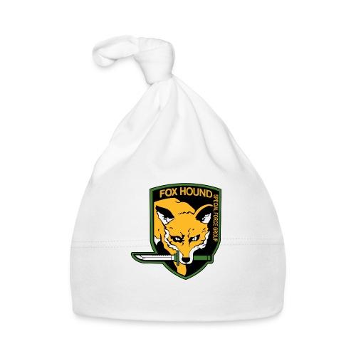 Fox Hound Special Forces - Vauvan myssy