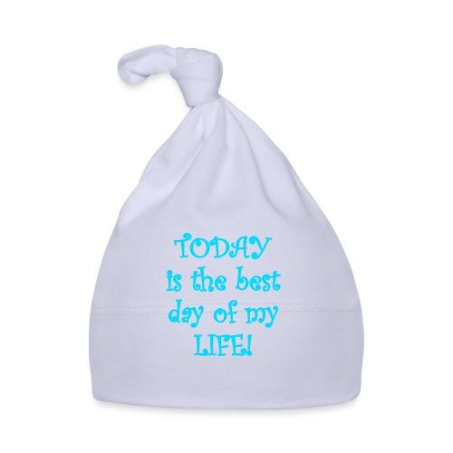 Carpe Diem 21.2 - Baby Mütze