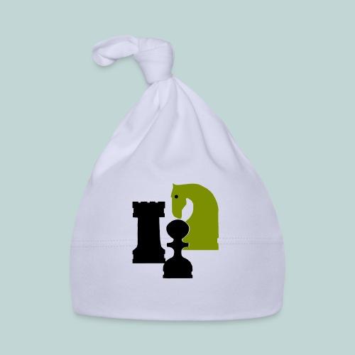 Figurenguppe1 - Baby Mütze