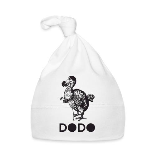 DODO TEES ALICE IN WONDERLAND - Cappellino neonato