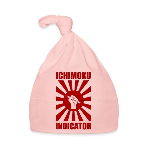 Ichimoku power - Bonnet Bébé