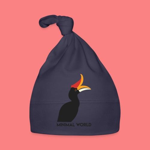 BUCERO - Cappellino neonato