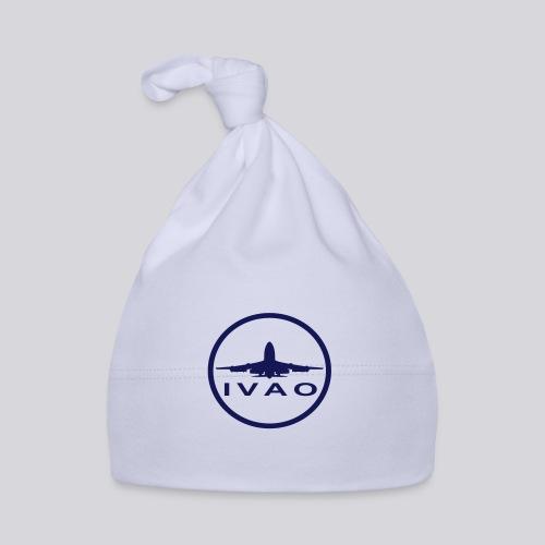 IVAO - Baby Cap