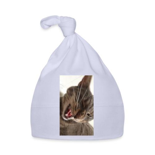 Cat Bag - Babymössa