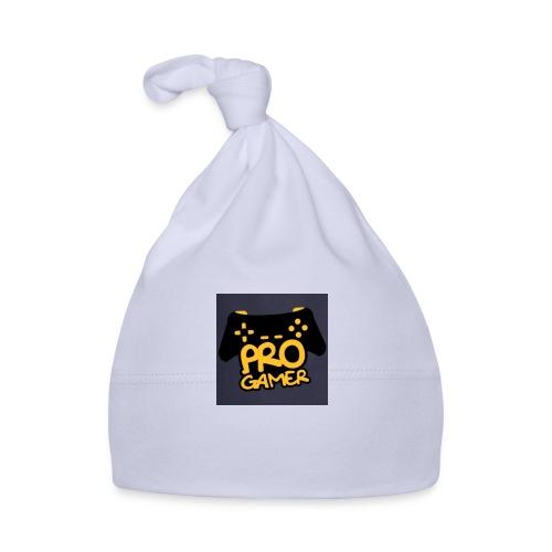 pro gamer magliette grembiule da cucina - Cappellino neonato