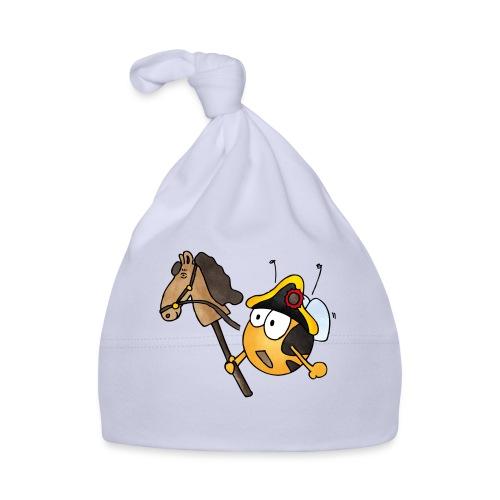 General Nachwuchs - Baby Mütze
