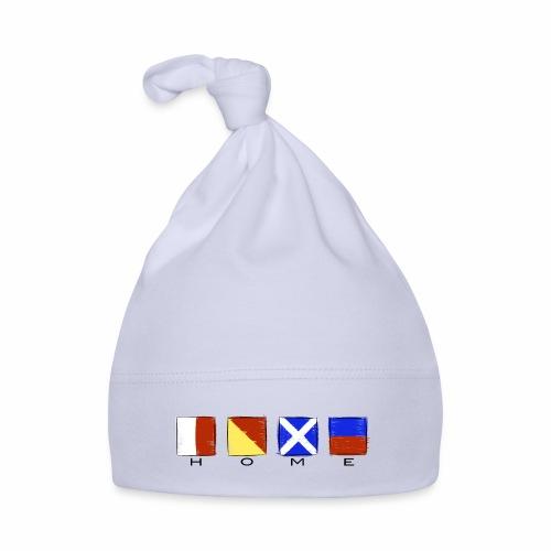 Home, International Code Sea Flag, Sea clothes etc - Vauvan myssy