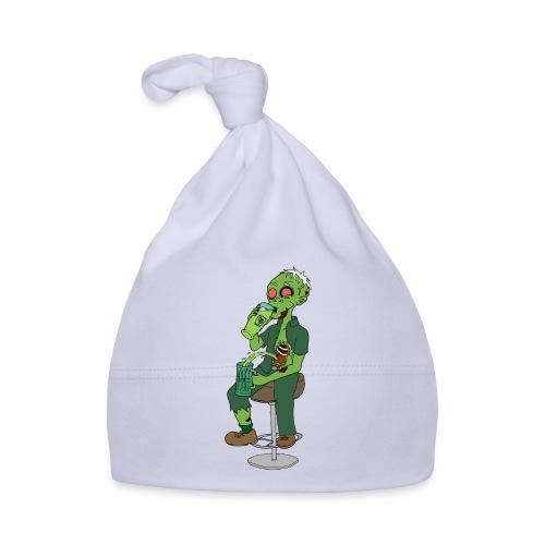 St. Patrick - Baby Cap