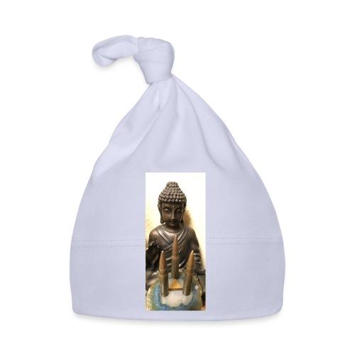 Power Buddha - Baby Mütze