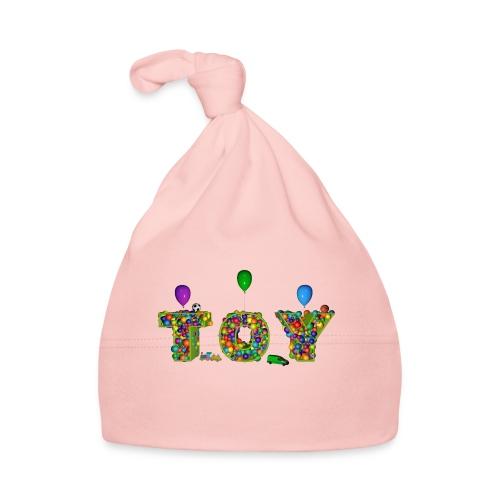 TOY - Bonnet Bébé