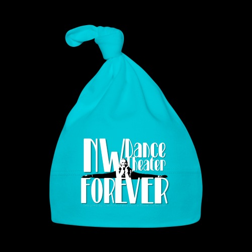 NW Dance Theater Forever [DANCE POWER COLLECTION] - Baby Cap