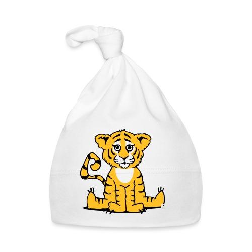 Tiger cub - Baby Cap