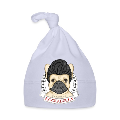 Rockabully - Baby Mütze