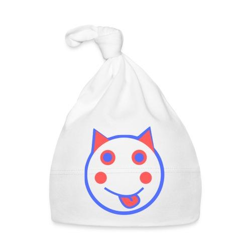 Alf Cat RWB | Alf Da Cat - Baby Cap