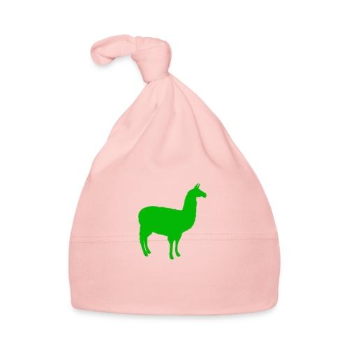 Lama - Muts voor baby's