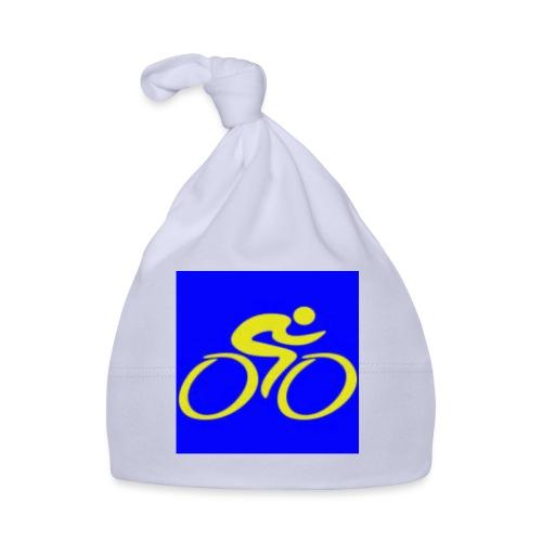 Tour de Epe Logo 2017 2018 2 png - Muts voor baby's