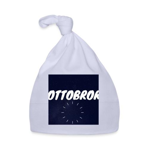 Ottobror - Babymössa