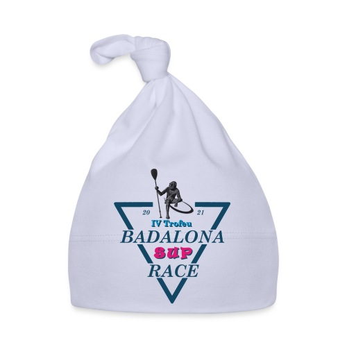 Badalona Sup Race 2021 - Gorro bebé