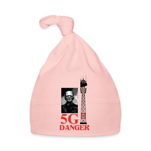 5 G DANGER - Baby Cap
