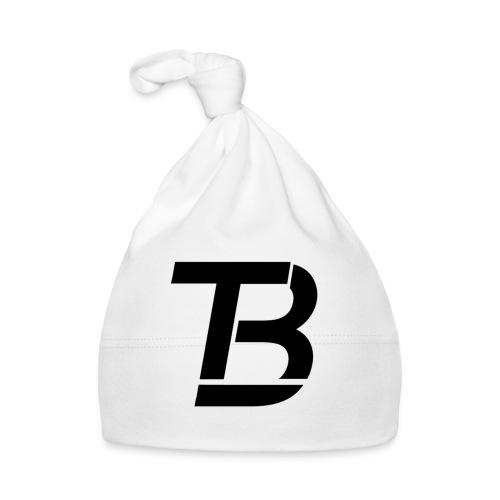 brtblack - Baby Cap