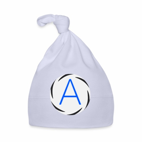 Icona png - Cappellino neonato