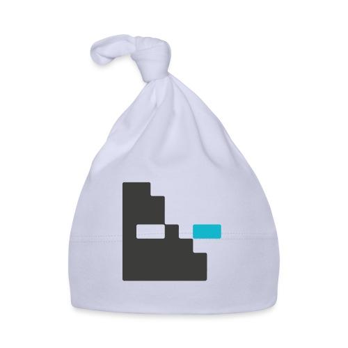 Mortu Logo - Muts voor baby's