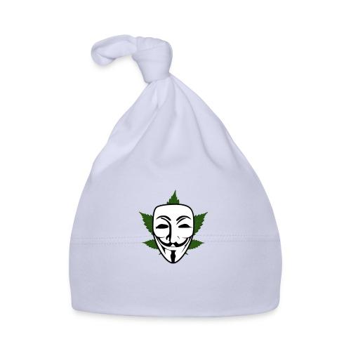 Anonymous - Muts voor baby's